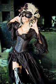 914 best masks u0026 masquerade balls images on pinterest costumes