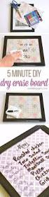 Fun Diy Home Decor Ideas by Best 25 Easy Diy Projects Ideas On Pinterest Fun Diy Simple