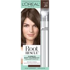 What Is The Best Hair Color For Me Hair Care Walmart Com