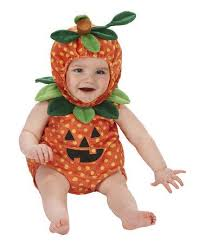 Strawberry Halloween Costume Baby 62 Halloween Costume Images Costumes Costume