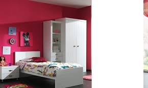 design chambre enfant chambre fille blanche idées de décoration capreol us