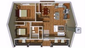 small cabin plans with basement 400 sq ft house plans 600 lake free 1 100 sf luxihome