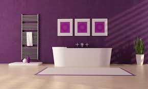 bathroom design ideas pebble grey creating a spa in your family