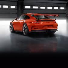 new porsche 911 gt3 rs porsche 911 gt3 rs 2016 cartype