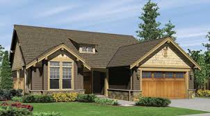 energy efficient house plans house plans and designs for sale