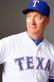 Jeff Banister The Texas Turds Are Trash Let U0027s Remind Their Fans Of This The
