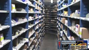 Chevy Silverado Truck Accessories - chevrolet truck parts u0026 truck accessories chevy truck