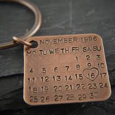 8th wedding anniversary gifts for him bronze gift 8th anniversary 19th anniversary 22nd anniversary