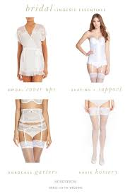 shapewear for wedding dress wedding dresses