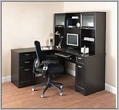 O Sullivan Corner Computer Desk O Sullivan Computer Desk 100 O Sullivan Furniture The O