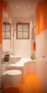 kleines bad fliesen naturfarben bad fliesen naturfarben attraktiv auf dekoideen fur ihr zuhause