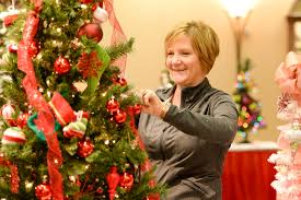 festival of trees junior league of duluth
