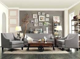 chambre grise et taupe deco gris et taupe peinture couleur gris taupe pour salon murs et