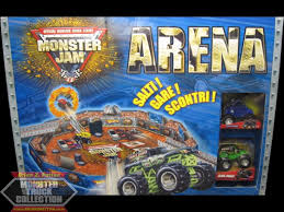 image 2006 se ps arena jpg monster trucks wiki fandom