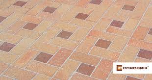 2017 Brick Paver Costs Price Corobrik U2013 A Wide Range Of Clay Brick Pavers And Concrete Pavers