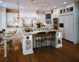 Kitchen And Bath Designs by Kitchen And Bath Design News Article Marketing Smarts By Philip
