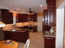 lowes kitchen ideas lowe s kitchen designs traditional kitchen other by lowe s