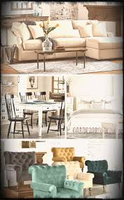 how to design furniture how to design furniture pdf archives home sweet home