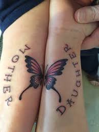 best 25 small tattoos mother daughter ideas on pinterest mother