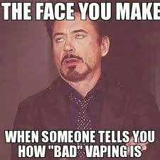 Meme Time - the greatest vape memes of all time vaping360