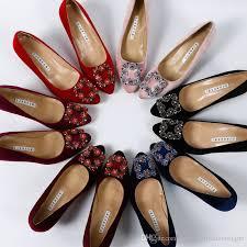 burgundy wedding shoes bling bling wedding shoes 2017 6 5cm 8 5cm high heels bridal shoes