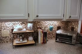 2 x 6 subway tile backsplash modern kitchen countertop new island