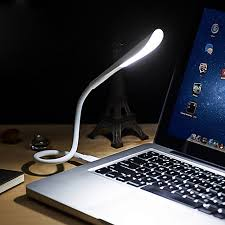 usb light for laptop keyboard new flexible led touch usb light ultra bright 14leds portable mini