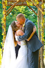 how to officiate a wedding how to officiate a wedding get ordained