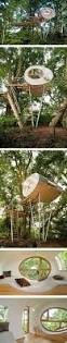andreas wenning u0027s germany prefab tree houses architects