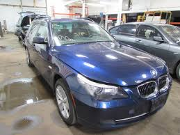 used bmw car parts used bmw 535xi parts tom s foreign auto parts quality used