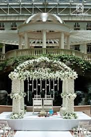 Indian Wedding Mandap Rental Best 25 Wedding Mandap Ideas On Pinterest Indian Wedding