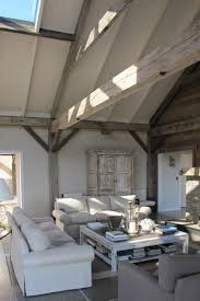 barn style post lights best ideas about barn house interiors pinterest best ideas about