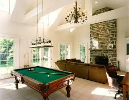 436 best ideas for the house images on pinterest home design