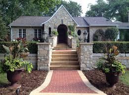 Historic Tudor House Plans Old Stone Home Plans