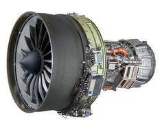 pratt whitney pt6 engine cutaway of a mainstay available pw300 mtu aero engines pavillion pinterest engine