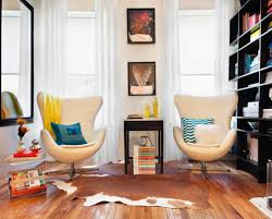 what to do with extra living room space sweetness living room furniture design tags living room spaces