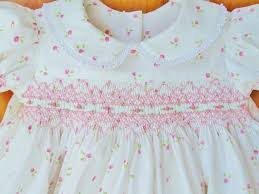 best 25 smocked dresses ideas on smocked