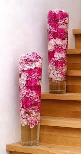 best 25 carnation centerpieces ideas on pinterest carnation