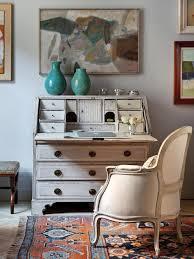 small white secretary desk white secretary desk with hutch oak parsons chair on walmart rugs