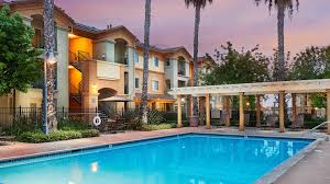 20 best apartments in chula vista ca with pictures