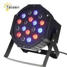 where can i buy disco lights 27 02 buy now disco light 18w led stage light 18 rgb par