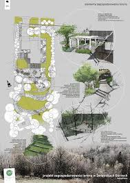 Architecture Poster Design Ideas Best 20 Presentation Boards Ideas On Pinterest Architectural