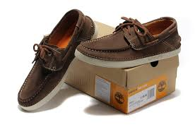 buy cheap boots malaysia timberland outlet store timberland 3 eye boat shoes wine