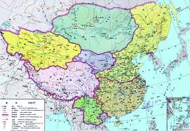 Historical Maps China History Maps 1127 1279 Southern Song Nansong