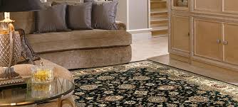 Traditional Rugs Traditional Rugs For Sale Traditional Style Rugs Roth Rugs