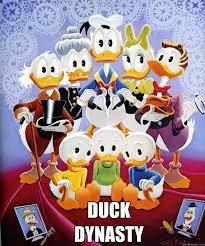 Donald Duck Meme - duck dynasty donald duck dynasty quickmeme