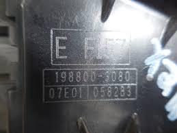100 2002 mazda b2300 owners manual 1995 mazda b3000 shock