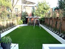 front garden design ideas low maintenance barninc uk the small