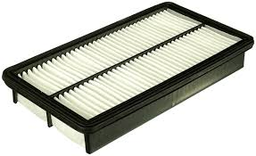 amazon com fram ca8922 extra guard rigid panel air filter automotive