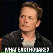 Earthquake Meme - earthquake in new york memebase funny memes